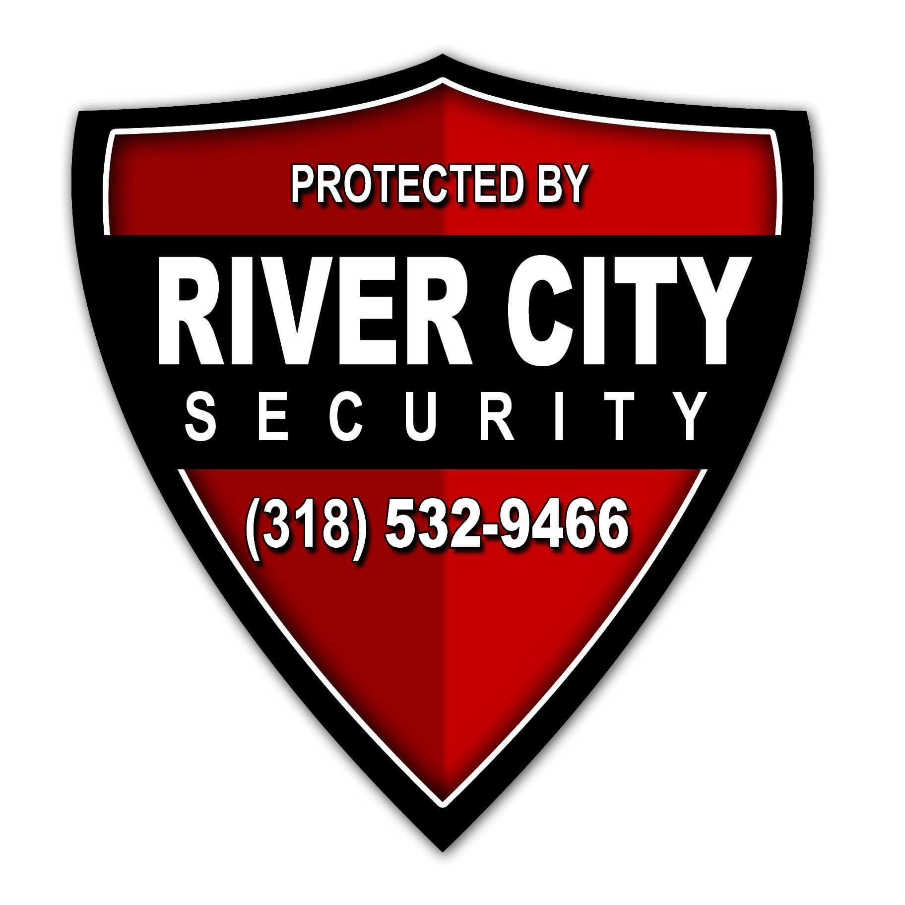 Bossier City Security Cameras & CCTV Surveillance Installers